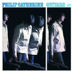 Guitars - Philip Catherine