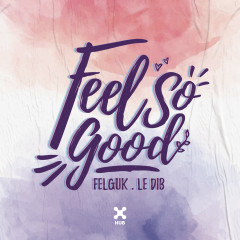Feel So Good - Felguk, Le Dib