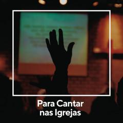 Para Cantar na Igreja - Various Artists