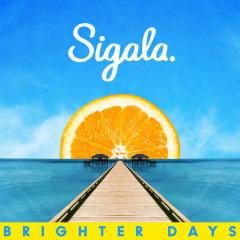 Feels Like Home (Single) - Sigala, Fuse ODG, Sean Paul