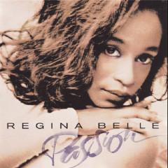 Passion - Regina Belle