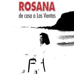 Lunas Rotas: Inéditos (DMD album) - Rosana