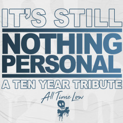 It's Still Nothing Personal: A Ten Year Tribute