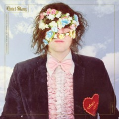 Everything Matters But No One Is Listening (Quiet Slang) - Beach Slang