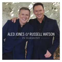 In Harmony - Aled Jones, Russell Watson
