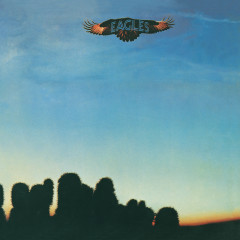 Eagles (2013 Remaster) - Eagles