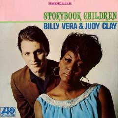 Storybook Children - Billy Vera, Judy Clay