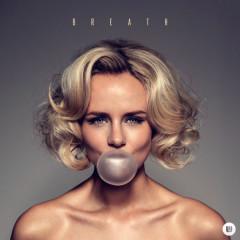 Breath (Single)