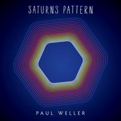 Saturns Pattern (Deluxe Edition) - Paul Weller