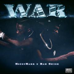 War (feat. Rah Swish)
