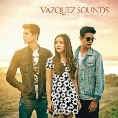 Invencible - Vazquez Sounds