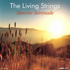 Sunrise Serenade - Living Strings