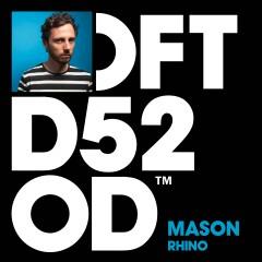 Rhino - Mason