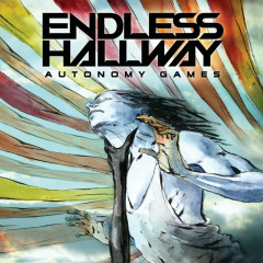 Autonomy Games - Endless Hallway