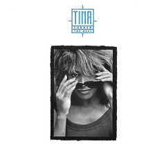 The Best (The Singles) - Tina Turner