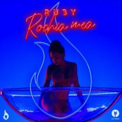 Rochia Mea (Single)