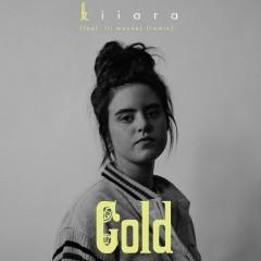 Gold (feat. Lil Wayne) [Remix] - Kiiara, Lil Wayne