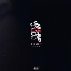 Спазм (EP) - TILMIL