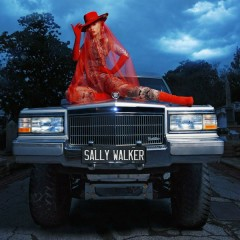 Sally Walker (Single)