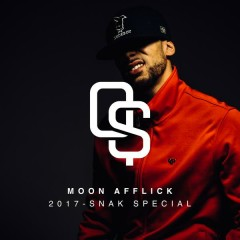2017 Snak (Special) - Os,Moon Afflick
