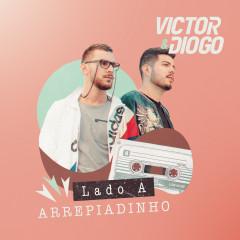 Arrepiadinho - Victor & Diogo