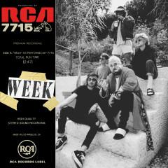 Week - 7715