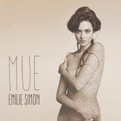 Mue - Emilie Simon