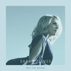 Feel The Waters (Single)