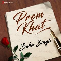 Prem Khat