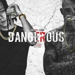 Dangerous (Single) - 24 Flakko