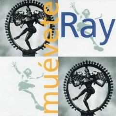 Múevete - Ray
