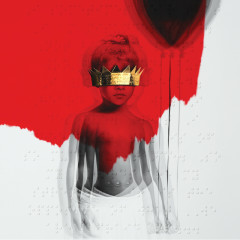 Consideration (Dance Remixes) - Rihanna, SZA