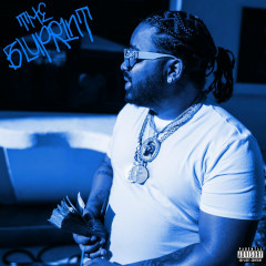 The Bluprint - BH