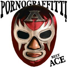 Porno Graffitti Best Ace - Porno Graffitti