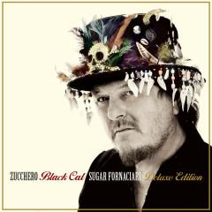 Black Cat (Deluxe) - Zucchero