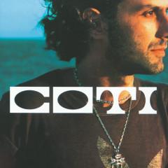 Coti - Coti