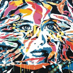 Walls - EP - Tez Cadey