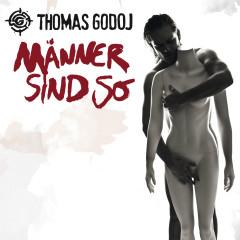 Männer sind so - Thomas Godoj