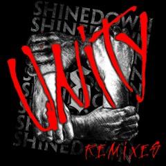 Unity (Remixes) - Shinedown