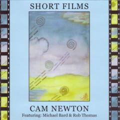 Short Films - Michael Bard, Rob Thomas, Cam Newton