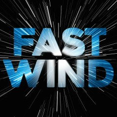 Fast Wind - Pinto