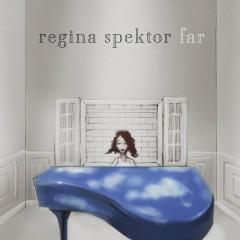 Live from Soho EP - Regina Spektor
