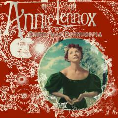A Christmas Cornucopia (10th Anniversary) - Annie Lennox