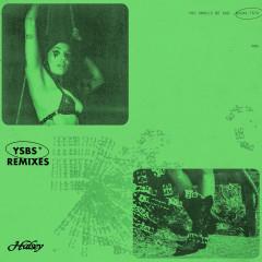 You should be sad (Remixes) - Halsey