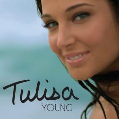 Young (Single) - Tulisa