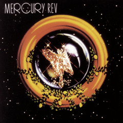 See You On the Other Side - Mercury Rev
