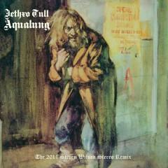 Aqualung (Steven Wilson Mix) - Jethro Tull