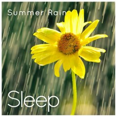Rain (Sleep & Mindfulness)