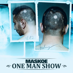 One Man Show - Maskoe