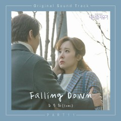 My Healing Love OST Part.11